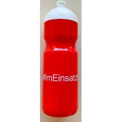 Sporttrinkflasche /...